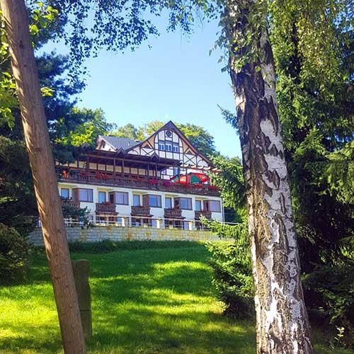 Tour 10 - Wolfsberg